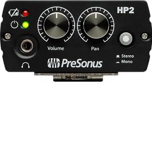 HP2 4