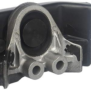 Transmission Motor Mount 3.6 L For Chevrolet Camaro