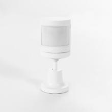 Sensor de movimientos