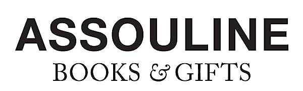 assouline, books, coffee table books, luxury
