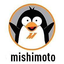 chilly mishimoto teammishi cooledbymishimoto