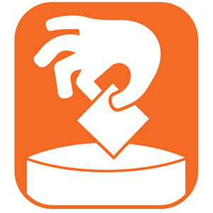 Mountain House oxygen absorber orange icon image