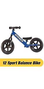 balance bike toddler , girls balance bike, bike for 2 year old, bike for 3 year old, strider bike