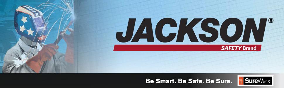 Jackson_A+_banner
