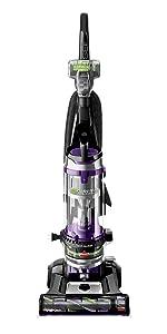 vacuum cleaner, pet vacuum, swivel vacuum