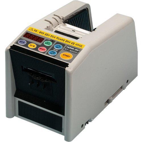 Automatic Tape Dispenser ~ Amazon tach it semi automatic definite length