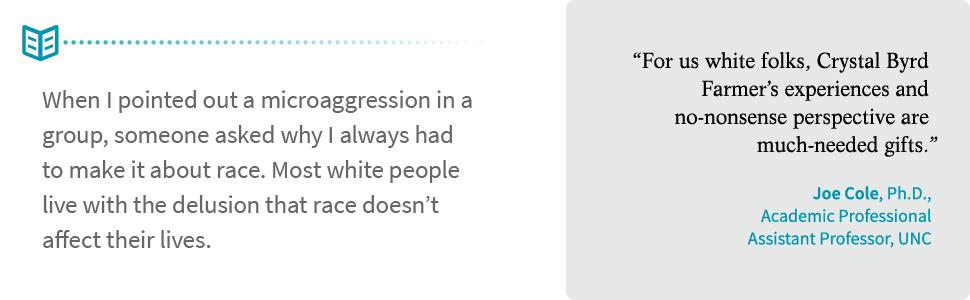 Microaggression, equality, diversity, organizational behaviour, structural racism, black lgbtq