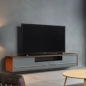 Simple Exquisite Design