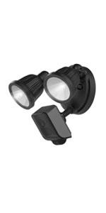 L800C Floodlight Camera · L800E Floodlight Camera · L810 Floodlight Camera · L860 Spotlight Camera · L900/L910 Wall-light Camera, L890 Video Alarm Camera