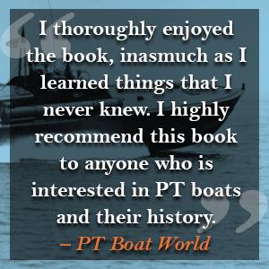 pt boat world modern warfare pt-109 casemate