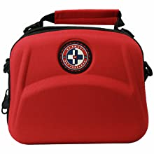 397 First Aid Kit