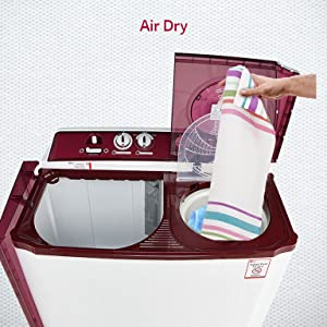 For Dry Clothes