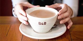 カップ,UCC,デカフェ,ミルクコーヒー,ラテ,カフェインレス,ミルクティー,抹茶,缶コーヒー,ペット,缶,カロリー,カフェラテ,砂糖不使用,デザート,BEANS&ROASTERS