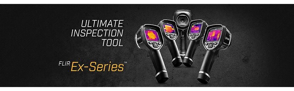 e6 infrared camera price, e6 infrared camera cost, e6 price, e-series camera, e6 thermal camera cost