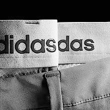 adidas golf short, golf shorts, golfing shorts, adidas shorts, men's golf shorts
