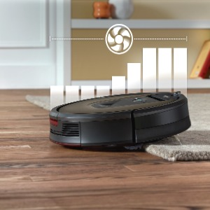 Auto-Adjust Cleaning Head, height, Dual Multi-Surface Brushes, floor surfaces, clean carpets, hard