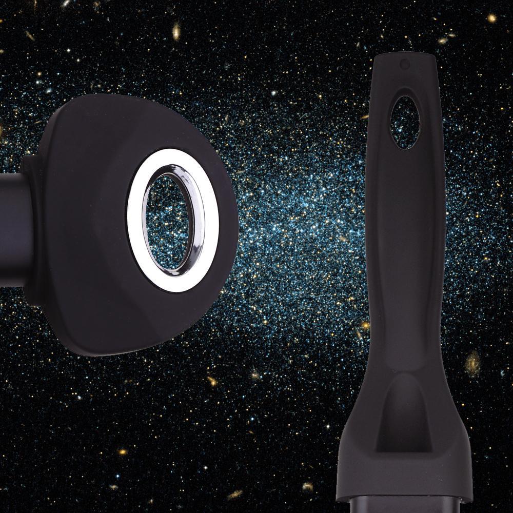San Ignacio Galaxy - Sartén, diámetro de 20 cm
