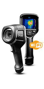 buy E4 thermal camera, flir E4 cost, flir E4 review, flir E4, E4 camera price, flir E4 camera