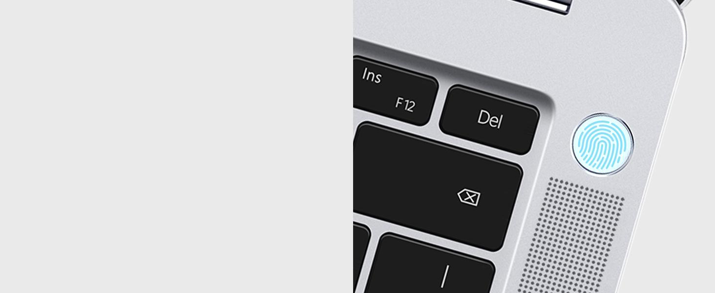 huawei-matebook-d-14-laptop-processore-intel-cor