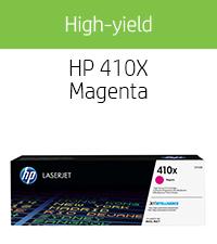 HP-410X-Magenta