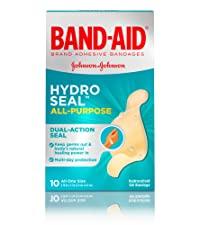 band aid band-aid bandaid bandaids bandage waterproof bandaid baid aid bandaid bandaid band aid band