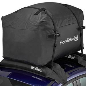 95965f1bc5 Use the HandiHoldall with Roof Bars