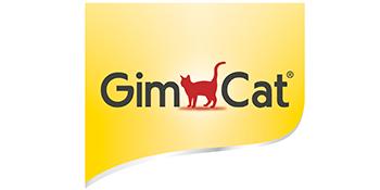 GimCat es una marca de Gimborn que se caracteriza por sus productos innovadores, así como por sus snacks y alimentos complementarios para gatos de todas las ...