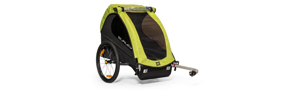 Amazon.com: Burley Design Minnow: Sports & Outdoors