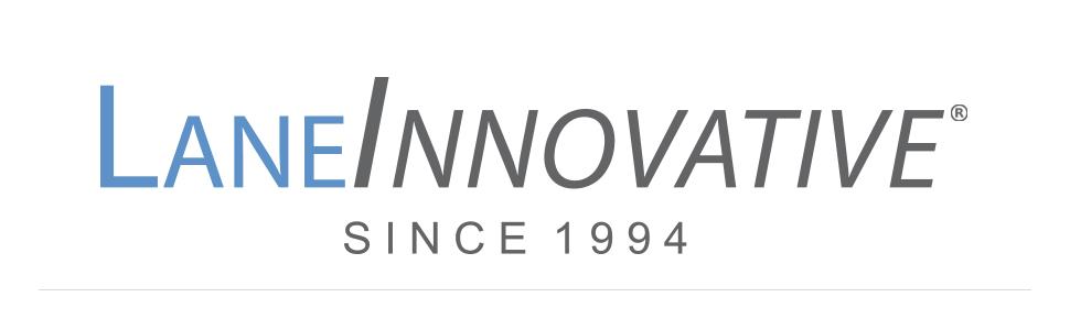 Lane Labs, Lane Innovative