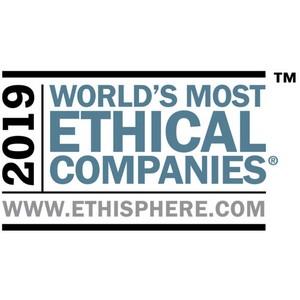 Ethical company(エシカルな企業)