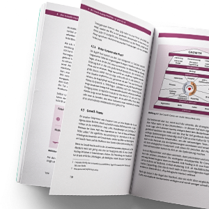 Rheinwerk Verlag Growth Hacking Buch
