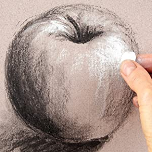 pastels,painting,drawing,beginners guide,lively,colourful,hard pastels,soft pastels,art,inspiration