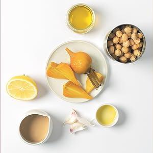 The Essential CBD Cookbook, CBD cookbook, CBD oil cookbooks