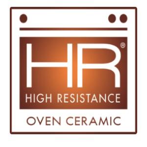 EH HR Ceramic logo