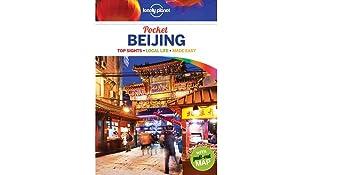 Pocket Beijing