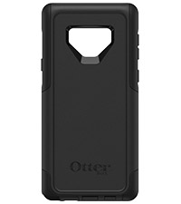 lowest price bed45 21d2f Amazon.com: OtterBox COMMUTER SERIES Case for Samsung Galaxy Note9 ...