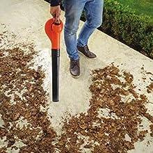 Blower; blower vac; blower cordless; blower garden; blower vacuum; powerful blower; best blower;