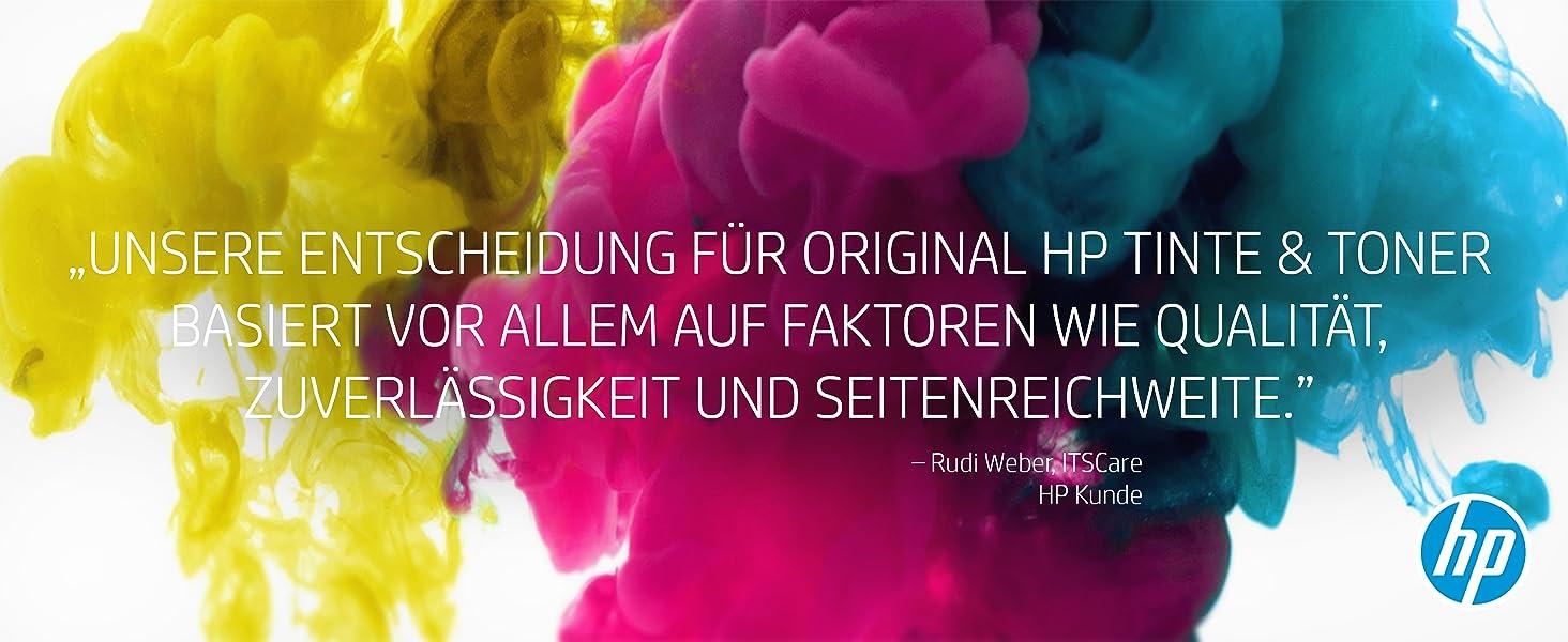 Hp 711 Multipack Original Druckerpatrone Für Hp Designjet Bürobedarf Schreibwaren