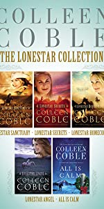 Lonestar Collection