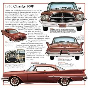 2021 wall calendar classic cars automobiles classics