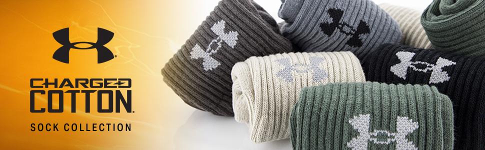 athletic socks; mens socks; men's socks; cotton socks