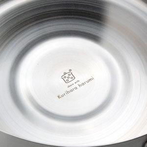 揚げ鍋 オイルポット