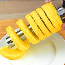 Abacaxi Corer Peeler