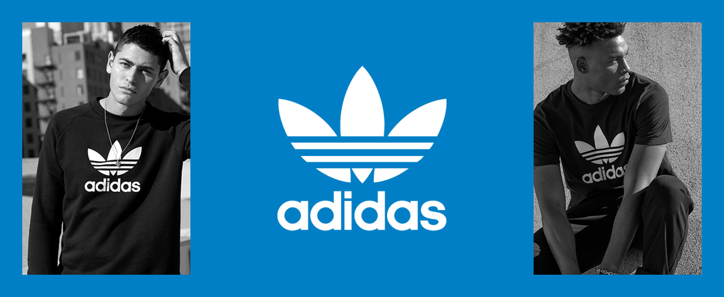 adidas, men, originals, culture, street, style, lifestyle, fashion, trendy, creative, unique