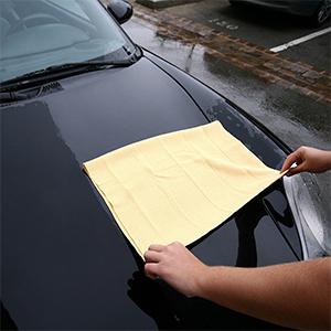 car wash,clean,streak free,sudsing,foaming,foam,foam cannon,snow cannon,washing,Gold Class,wash soap
