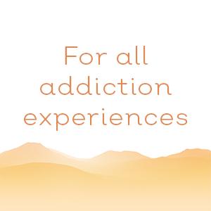 mindfulness workbook, addiction, mindfulness journal, mindfulness books, addiction books