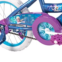 velo, bicicleta, girl bike, Huffy, little girl bike, baby girl gift
