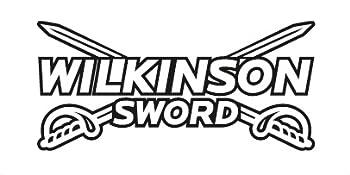 Wilkinson Svärd