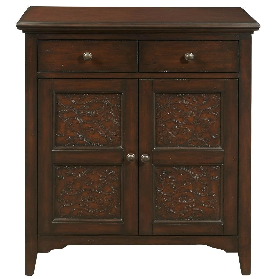 Accent chestaccent cabinetaccent drawer chestaccent door cabinetdoor chest