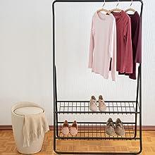 Laat je inspireren door de prachtige en innovatieve accessoires en ideeën voor het huishouden.
